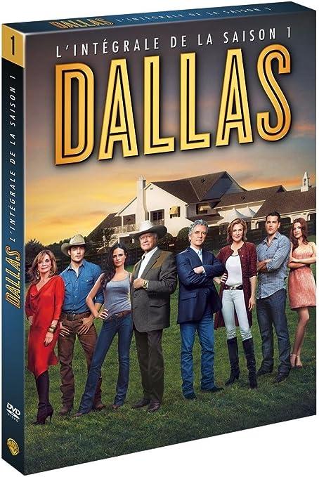 Dallas' episode guide – dallas decoder.