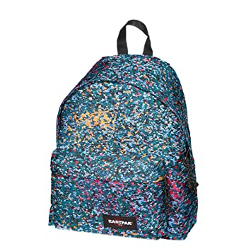 jongen goedkope prijzen fabrieksprijs Eastpak Backpack Padded Pak'r K620 05G Janfetti - Warranty ...