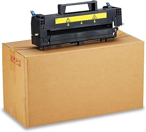 Amazon.com: OKI Fuser Unit, 120 V, 60000 de papel (41945601 ...