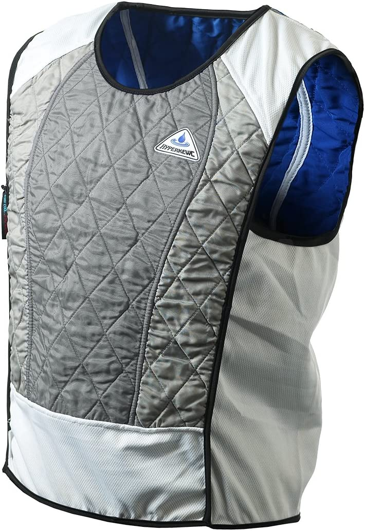 TechNiche International Ultra Evaporative Cooling Sport Vest