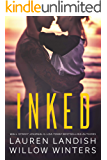 Inked (Bad Boys Next Door Book 1)