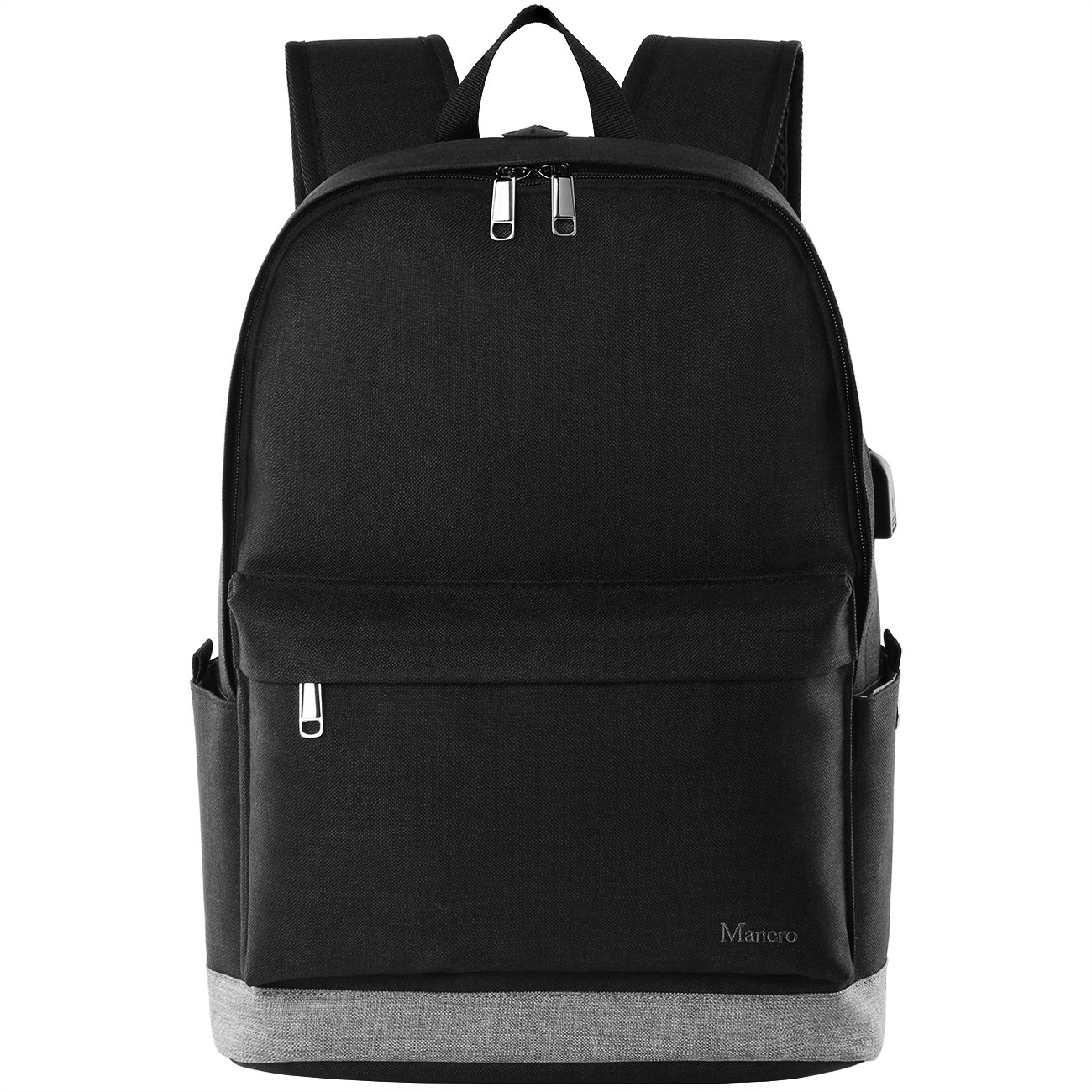 b60c8e6bc75b chic Middle School Backpack