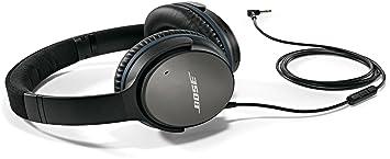 comfort ii bose quiet wireless headphones comforter sweetwater image detail store black large