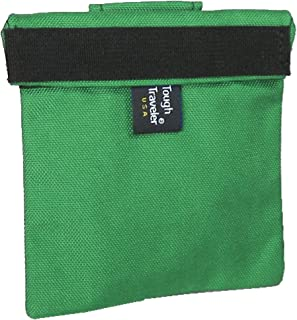 product image for Tough Traveler Glove Pouch - Made in USA
