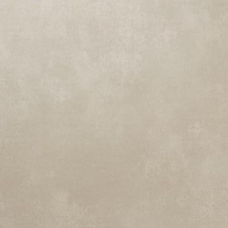 Piastrelle da pavimento gres 60 x 60 cm fine Serie balcani Beige ...