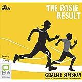 The Rosie Result: 3