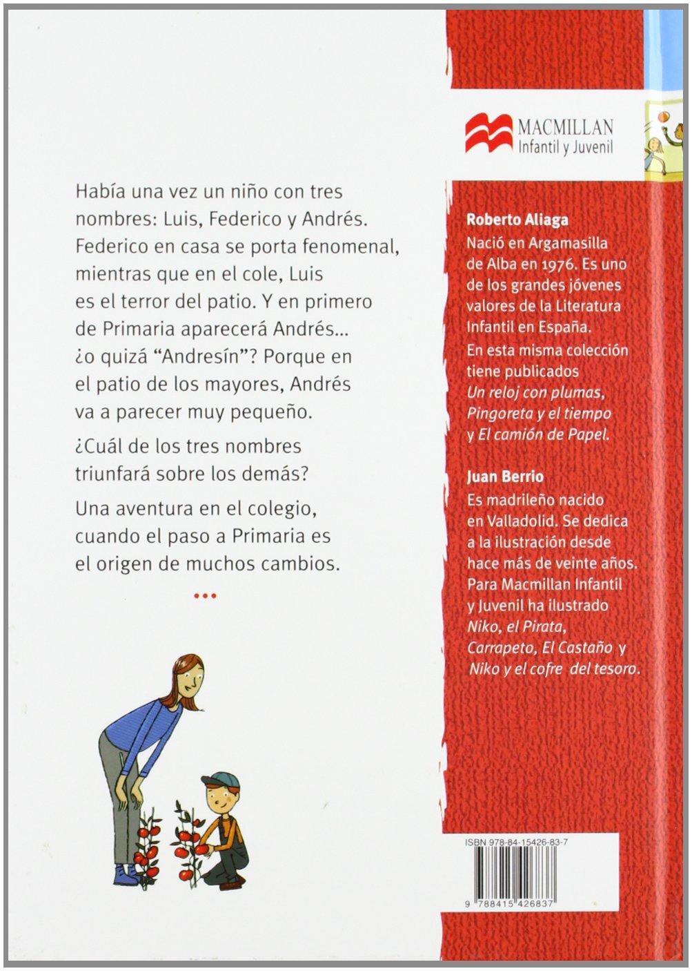 yamasco 4,5/mm arranque de retroceso cuerda//cuerda para Stihl Husqvarna Poulan motosierra desbrozadora