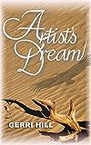 Artist's Dream (English Edition)