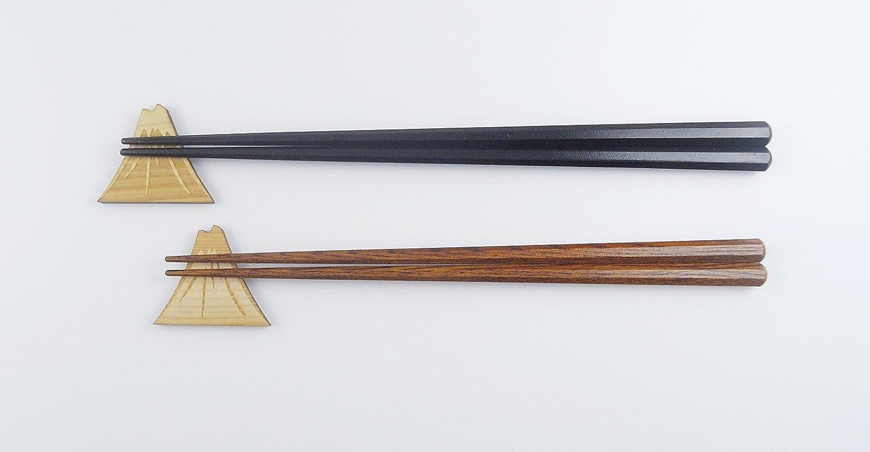Amazon.com: Hyozaemon Kiri-bako - Juego de palillos de ...