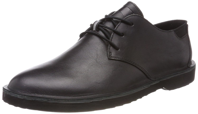 Camper Morrys, Zapatos de Cordones Oxford para Hombre