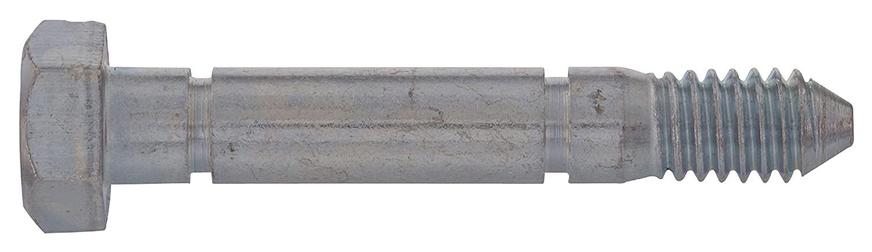 The Hillman Group 58490 Shear Pins 8-Pack 5//16 X 1-3//4-Inch