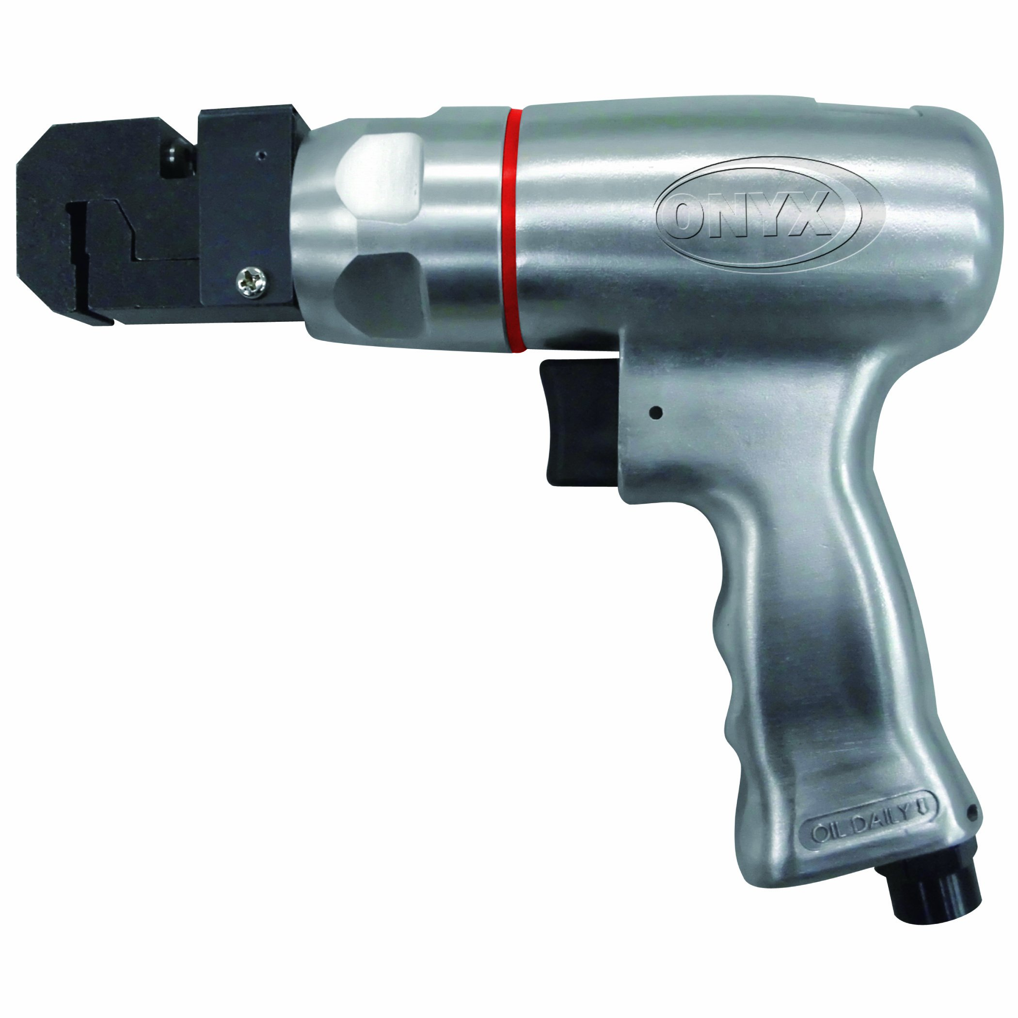 Astro 605PT ONYX Pistol Grip Punch/Flange Tool