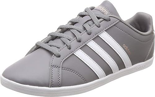 Magnético lechuga Malabares  Adidas Tenis Casuales para Dama B44687 SIMIPIEL White: Amazon.com.mx: Ropa,  Zapatos y Accesorios