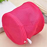 LnLyin Underwear Bra Wash Bag Laundry Net Protection Bag