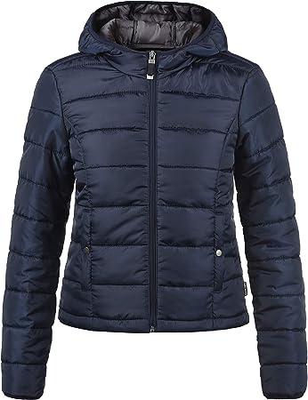 Detalles: capucha, en degradé, Logo en la costura lateral, forro de poliéster suave,Corte: Regular F