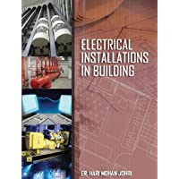 Electrical Installations in Building