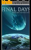 Final Days (Comet Clement series, #6)