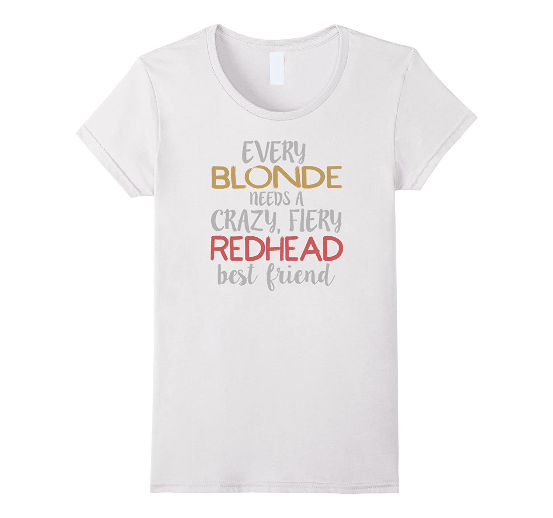 blonde-redhead-t-shirts-porn-girl