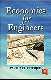Economics for Engineers