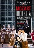 Mozart - Lucio Silla (2 Dvd)