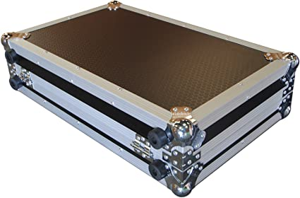 Spider - Funda para pedales de guitarra (tamaño extragrande): Amazon.es: Instrumentos musicales