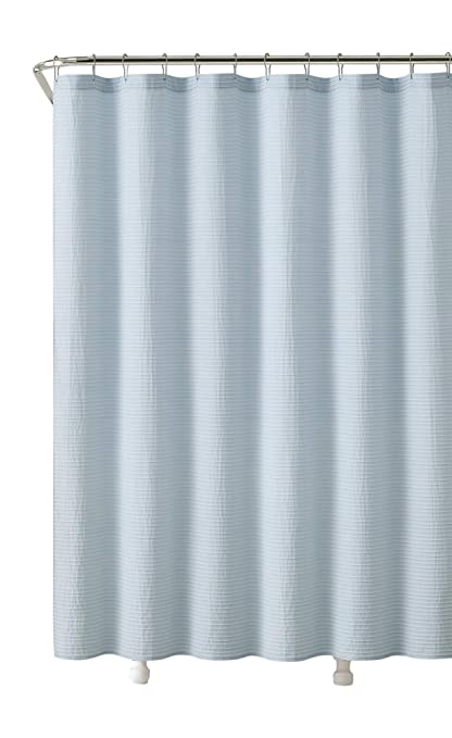 Image Unavailable Not Available For Color Victoria Classics Praline Fabric Shower Curtain