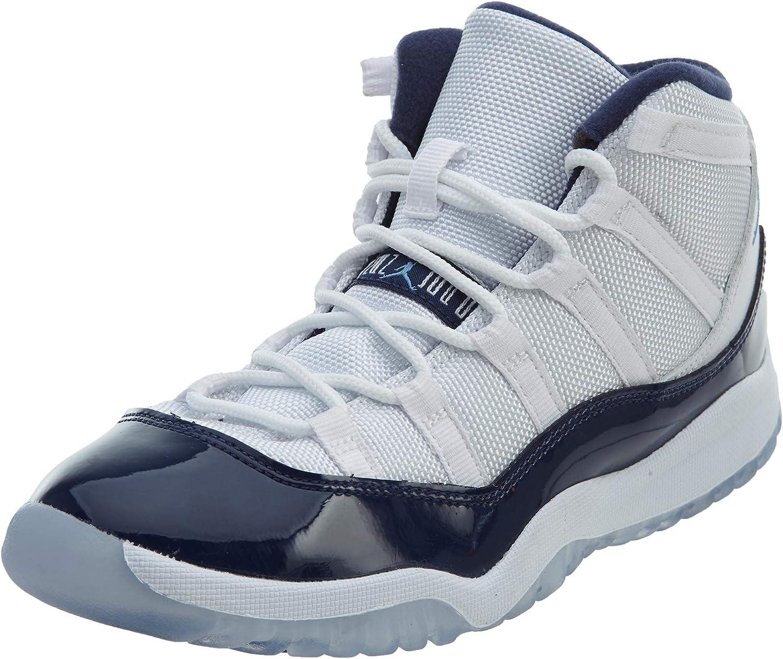 jordan 123 shoes
