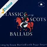 Classic Scots Ballads (Digitally Remastered)