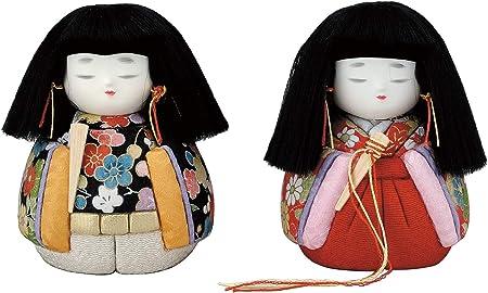 人形 木目込み 木目込み人形材料~2022年令和3年木目込み干支寅、雛人形の材料キットもございます!~ひな人形、節句人形