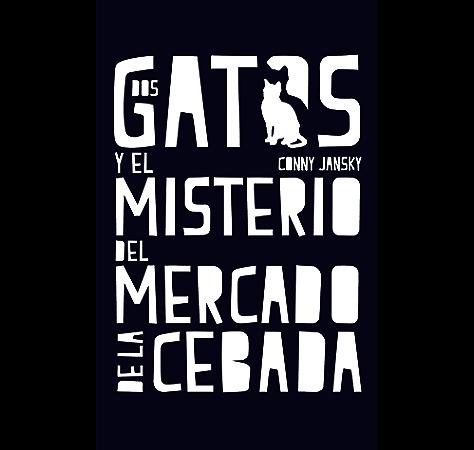 Dos cojones y el Universo conocido: Relatos escritos con mala leche eBook: Ferrante, Felipe: Amazon.es: Tienda Kindle