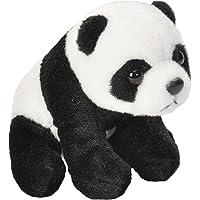 "Wild Republic Panda Plush, Stuffed Animal, Plush Toy, Gifts for Kids, Lilkins, 5"""
