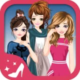 American Girls - Girl Games