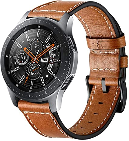 Circle compatible con Galaxy Watch 46 mm correa de reloj,correa de ...