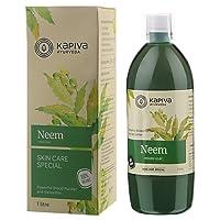 Kapiva Neem Juice - 1 L
