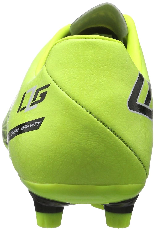Lotto Herren Lzg VIII 700 FGT FGT FGT Fußballschuhe B01DGSHUX2 Fuballschuhe Neuartiges Design 559b8b