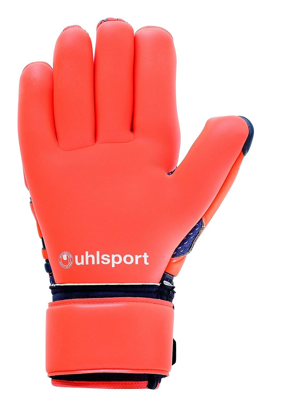 Uhlsport Next Level Absolutgrip Finger Surround Torwart-Handschuhe Torwart-Handschuhe Torwart-Handschuhe d6d8ac
