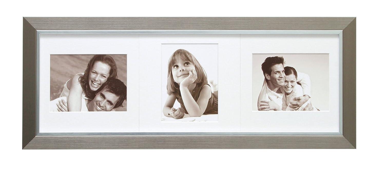 Deknudt Frames Bilderrahmen Gre (Bild)  13 Cm H X 18 Cm B