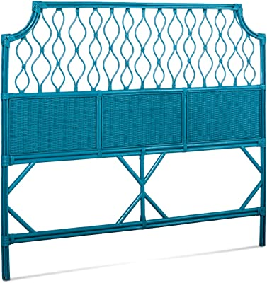 Amazon Com Prepac Bhhk 0520 2k Series 9 Designer