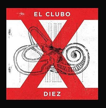 el clubo detox