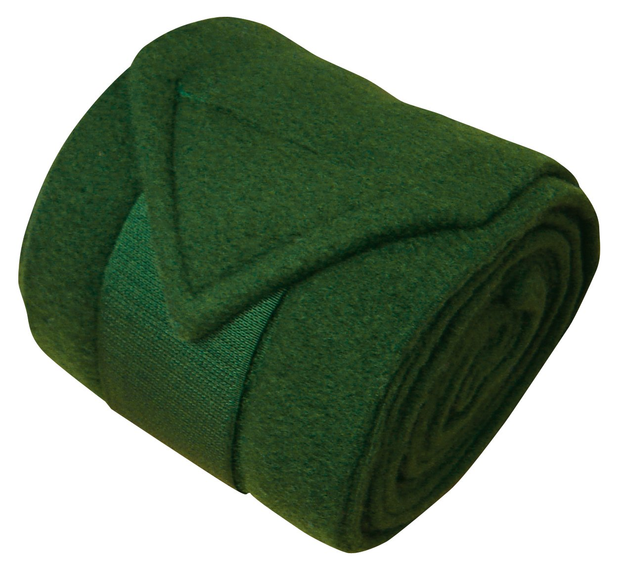 Harry's Horse Fleece 33000230 – 06 Wraps Set Of 4, Olive