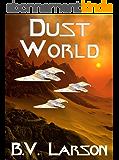 Dust World (Undying Mercenaries Series Book 2) (English Edition)