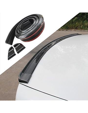 Amazon.com: Spoilers - Spoilers, Wings & Styling Kits: Automotive on lincoln mark viii brake, lincoln ranger wiring diagram, lincoln mark viii radio, lincoln mark viii spark plugs, lincoln mkx wiring diagram, lincoln mark viii seats, lincoln town car wiring diagram, lincoln mark viii door, lincoln mark viii headlight switch, lincoln mark iii wiring diagram, lincoln mark viii lights, lincoln mark viii hvac diagram, lincoln mark viii body, lincoln mark viii specifications, lincoln mark viii parts, lincoln mark viii forum, lincoln mark viii engine, lincoln mark viii fan wiring, lincoln mark viii wheels,
