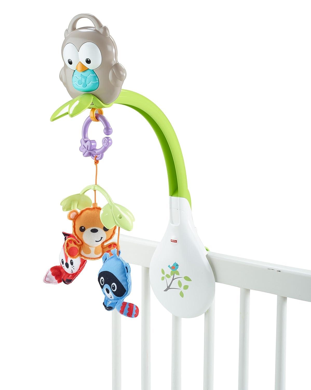 Crib mobiles bad for babies - Crib Mobiles Bad For Babies 57