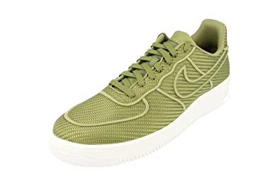 73e7049b42702 Amazon.com | Nike Air Force 1 Ultraforce LV8 Mens Trainers 864015 ...