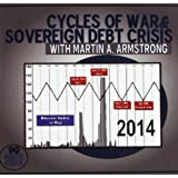 Cycles of War & Sovereign Debt Crisis 90 Minute DVD
