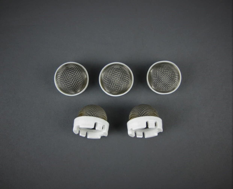 Titan 670-210 or 670210 Fine Finish Tip 210 OEM