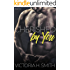 Cherished by You (Found by You Book 5)