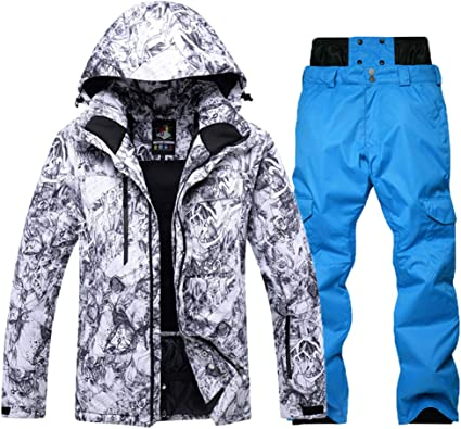 Winter Men/'s Warm Athletic Apparel Sport Suit Set NEW Hoodie Jacket Activewear