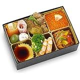 神戸バランスキッチン おためしおせち 洋風 ビストロおせち