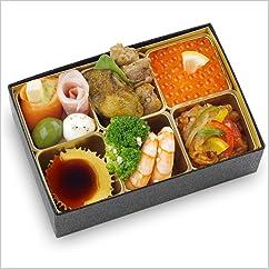 おせちの新商品】神戸バランスキッチン おためしおせち 洋風 ビストロおせち